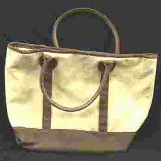 margot-purse