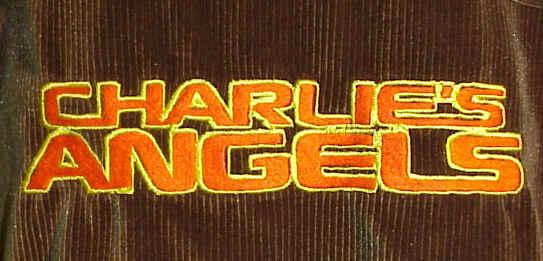 charlies_angels_crew_jacket