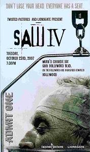saw4-ticket2-small