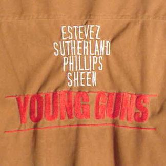 young_guns_crew_jacket