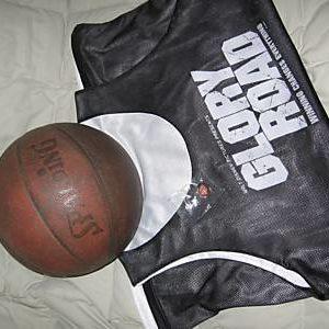 glory-road-ball-jersey