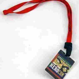 suberhero-herocon-badge