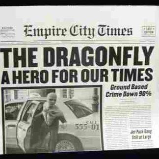 superhero-newspaper-1