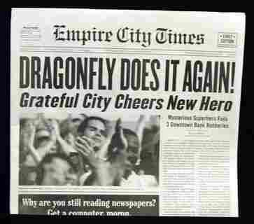 superhero-newspaper-2