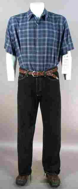 zohan-nasi-outfit