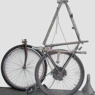 superhero-bike