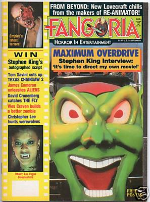 fangoria-maximum-overdrive