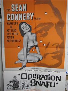 operation-snafu-poster