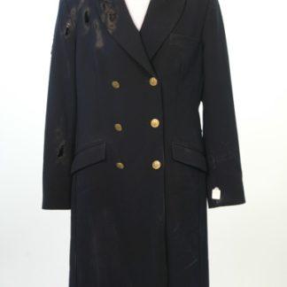 poseidon-distressed-jacket