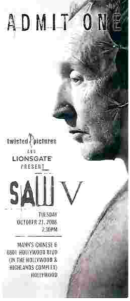 saw_tickets_1
