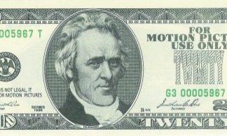 punisher-money
