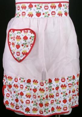 the-dead-girl-apron