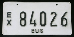 the-invention-of-lying-bus-tag