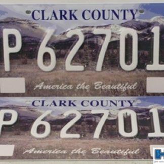 fv-plates1