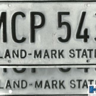 even_money_license_plates