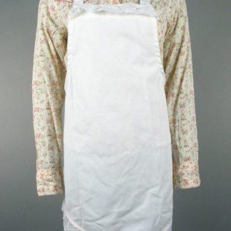 HOOT: Mother Paula Waitress Shirt & Apron