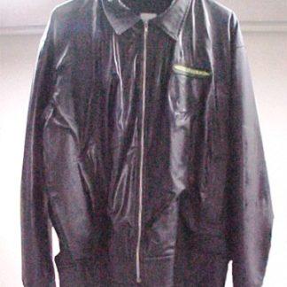 GODZILLA: Crew Jacket  1