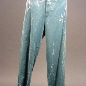 50 FIRST DATES: MARLIN'S PAINT PANTS