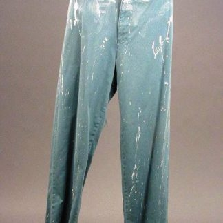 50 FIRST DATES: MARLIN'S PAINT PANTS     1